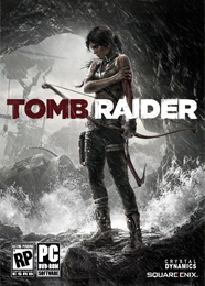 Tomb-Raider-Box