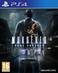 murdered_soul_suspect_1_raw