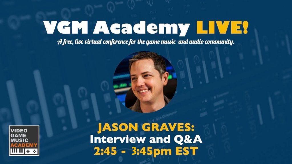 Jason-VGM-Academy