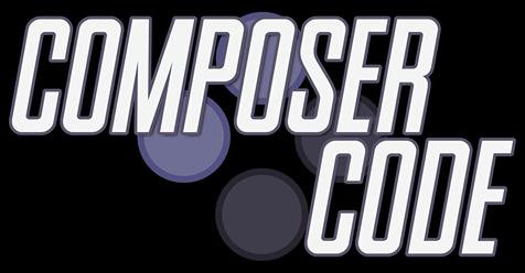 composer_code